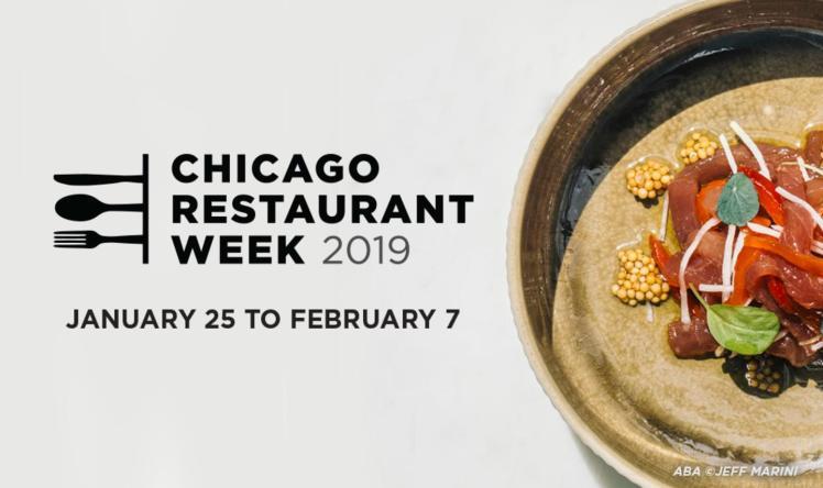 restaurantweek2019