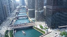 Chicago_River_6