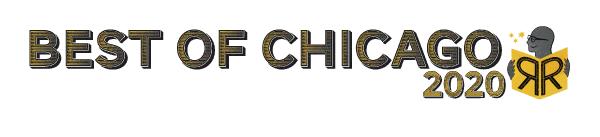 Best of Chicago 2020