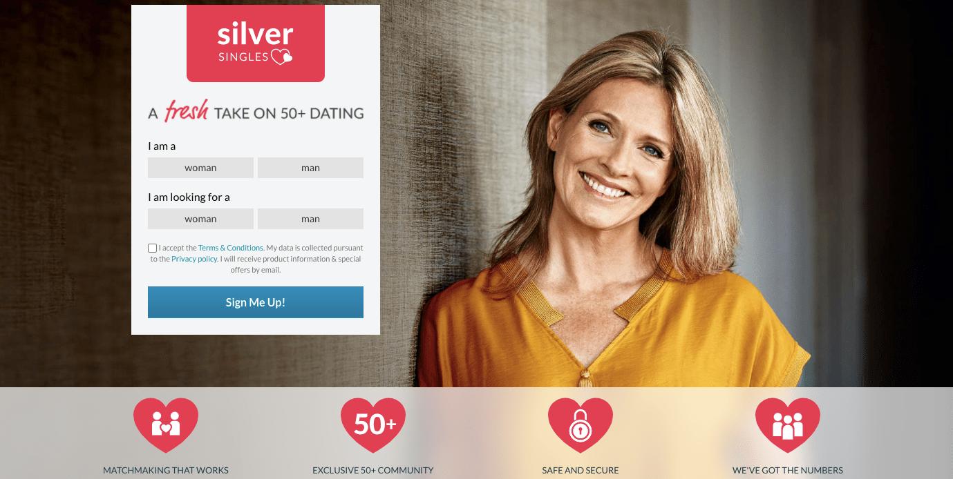 top zece site- uri de dating 2021