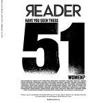 Vol. 50, No. 11