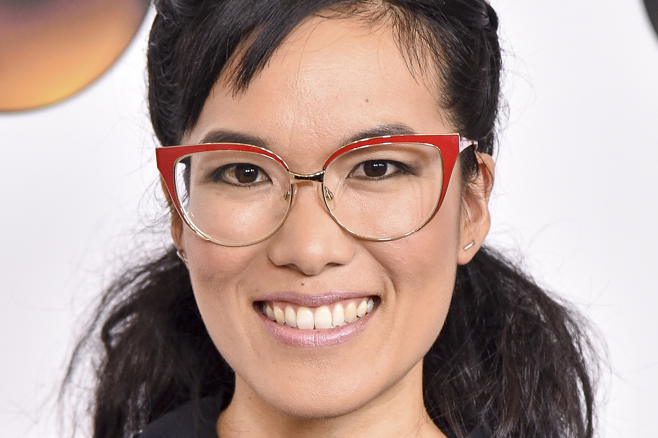 Ali Wong performs at the Chicago Theatre on Sat 4/8.