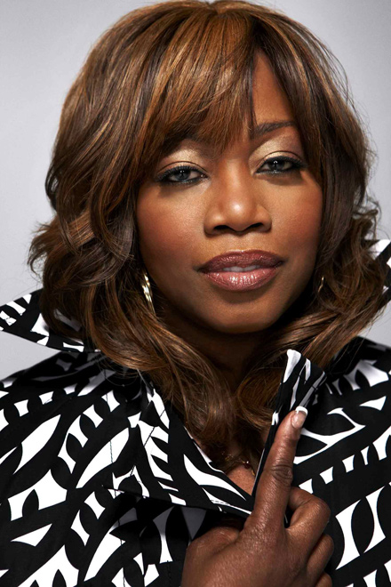 The Black Playwrights Festival pays tribute to actor and TV actress Regina Taylor on Monday 3/19.