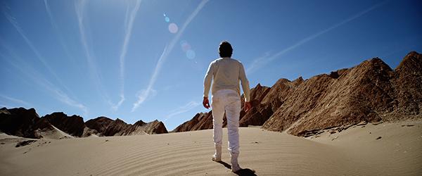 <i>Blue Desert</i> screens Tue 4/21, 9 PM.