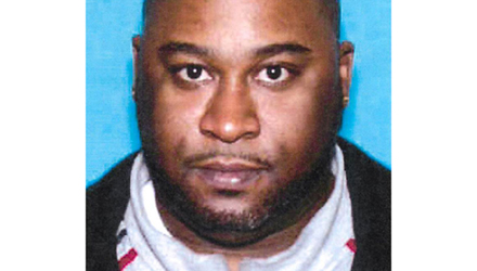 Dwayne Appling used to be one of Waterloo's chief importers of heroin from Chicago.