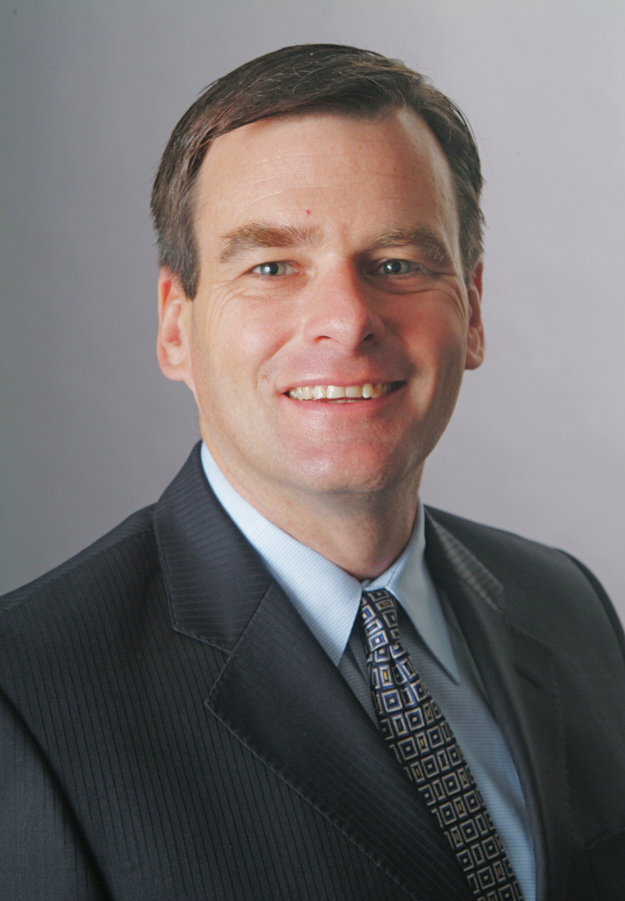 Greg Nevins