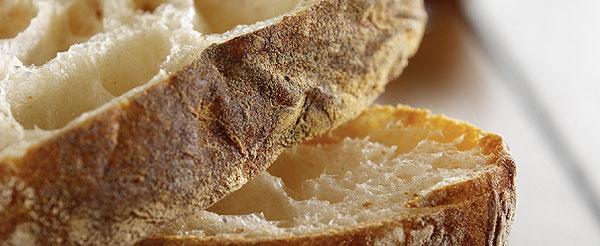 Best Bread: Fox & Obel