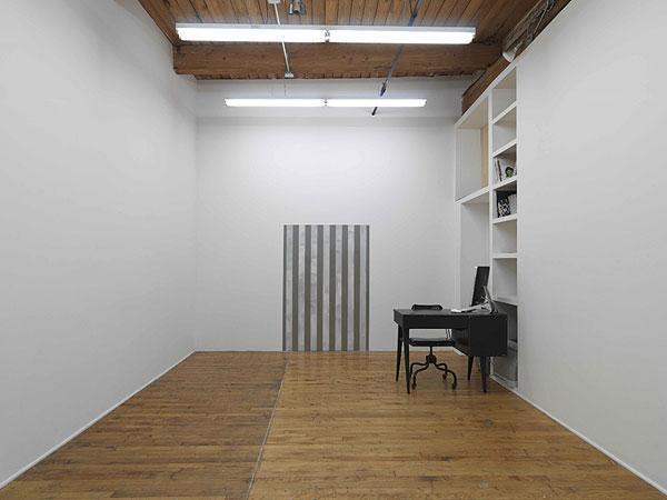 Best Art Gallery: Rowley Kennerk
