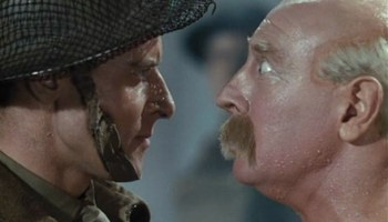 <i>The Life and Death of Colonel Blimp</i>
