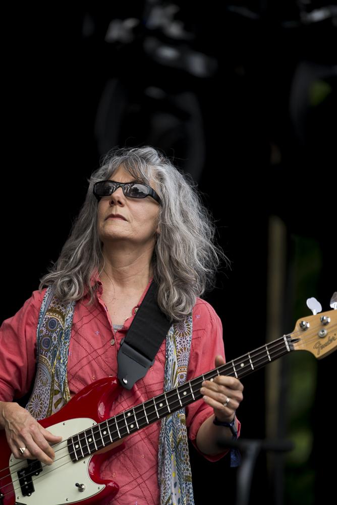 Brenda Sauter