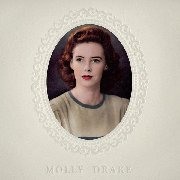 Molly Drake, <em>Molly Drake</em>