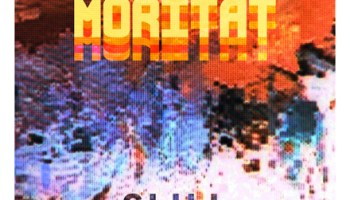 Don't forget Moritat