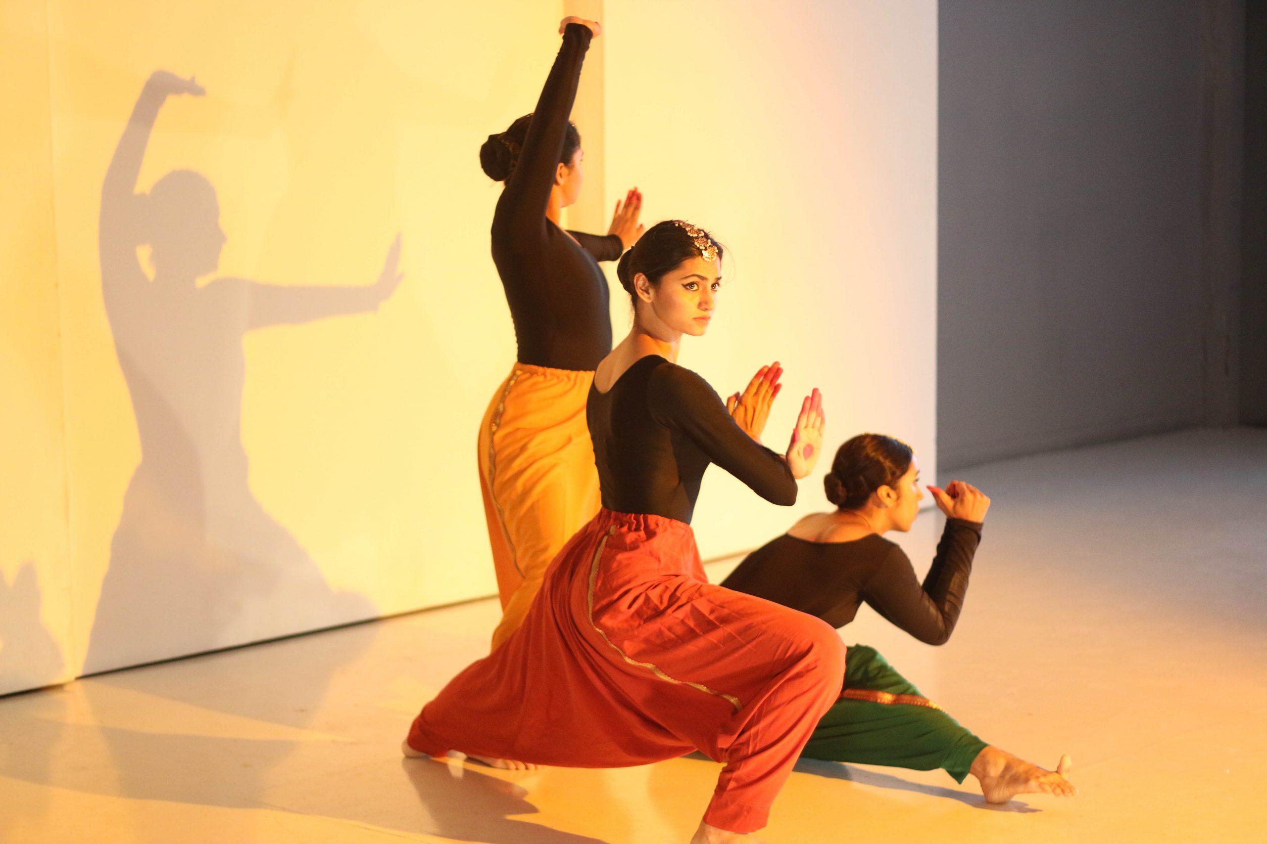 <i>Prakriti</i>