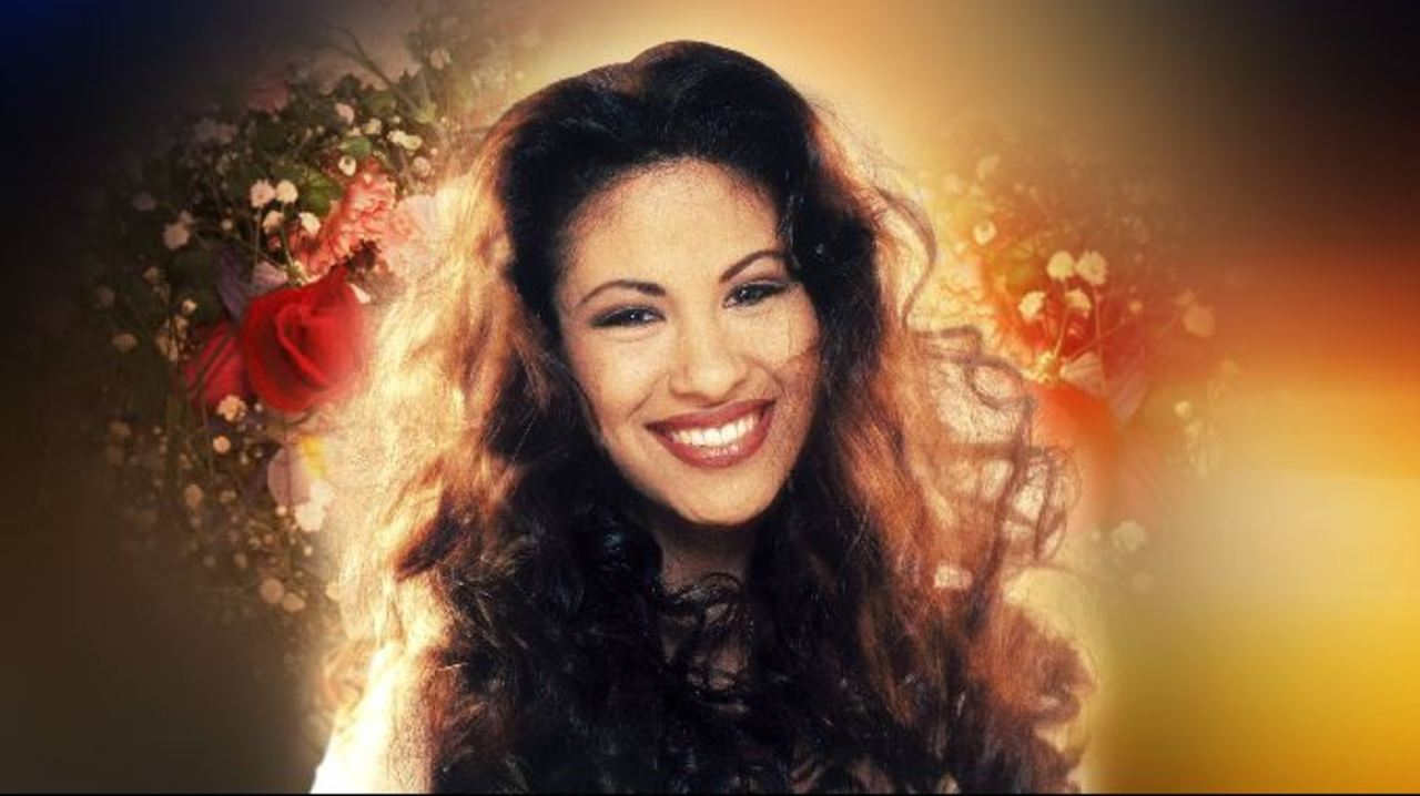 The Punch House pays tribute to Selena on Valentine's Day with a prix-fixe menu and a DJ.