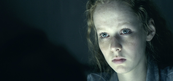 Czech writer-director Jan Hrebejk  has fashioned a crafty, undulating plot line for Innocence.