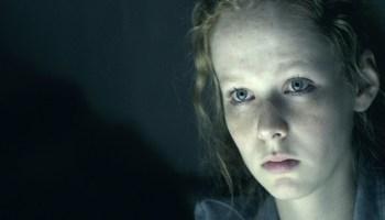 Czech writer-director Jan Hrebejk  has fashioned a crafty, undulating plot line for <i>Innocence</i>.