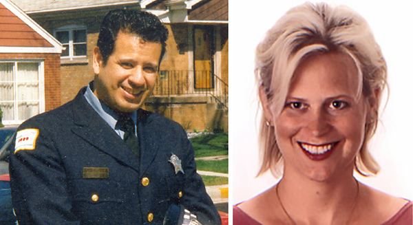No one has been charged with the double murder of Robert Soto and Kathryn Romberg.
