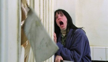 <i>The Shining</i>