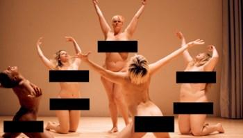 <i>Untitled Feminist Show</i>