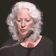 Bonnie Oberman