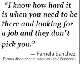 temp-pull-quote-pamela-sanchez