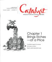 November 1991 cover