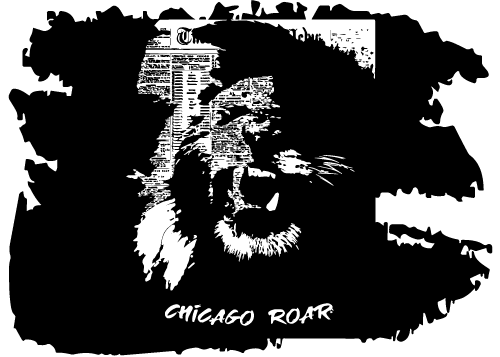 Chicago Roar
