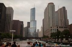 Chicago river - (6)