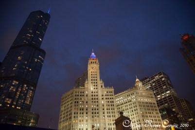Chicago river - (93)