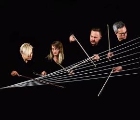 Spektral Quartet 02