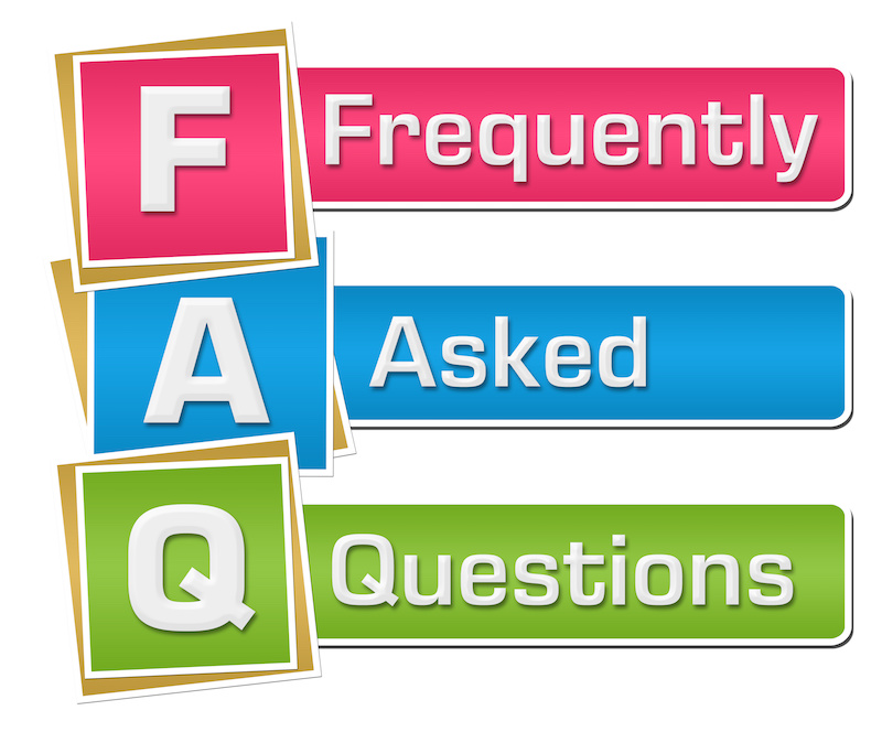 Chicago Senior Living Frequently Asked Questions