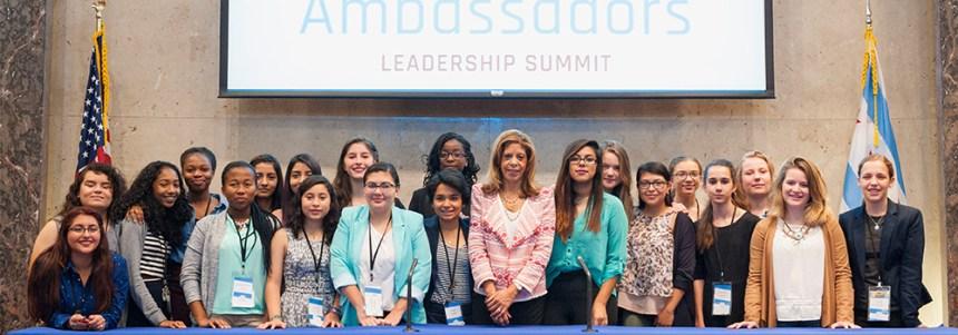 """Résultat de recherche d'images pour """"Global Youth Leadership Scholarship in Canada"""""""