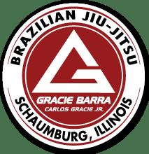 Gracie Barra Schaumburg