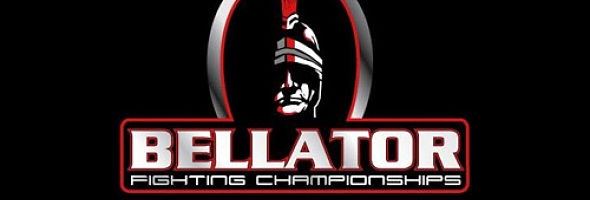 Bellator Fighting Championship