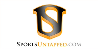 Sports Untapped