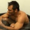 Rich Franklin, Ice Bath