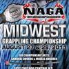 NAGA Midwest 2011