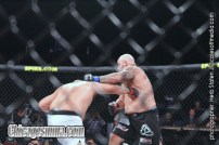 Bellator 75: Ryan Martinez vs. Manny Lara