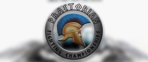 Praetorian Fighting Championships