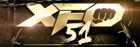XFO 51