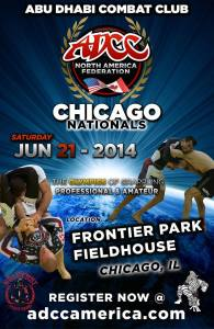 ADCC Chicago