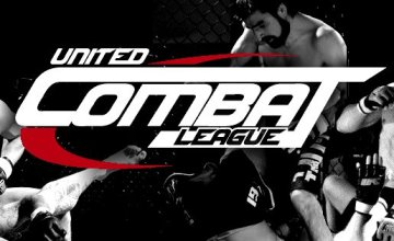 United Combat League
