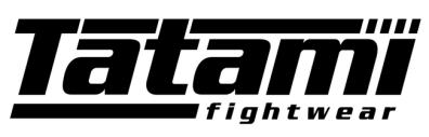 Best BJJ Brands: Tatami