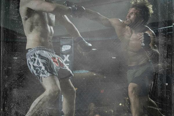 XFO Rocktown Showdown 30