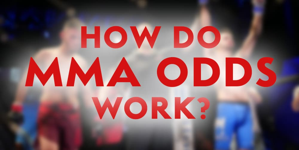 Mma betting odds hay day hack binary options