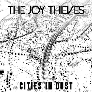 """Cities In Dust"""