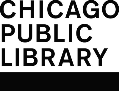 Chicago Public Library