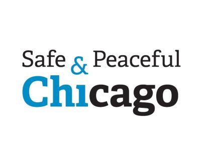Safe and Peaceful Chicago