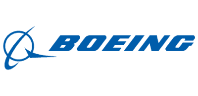 Boeing-logo-1