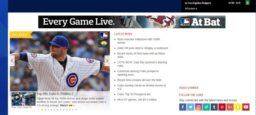 streaming-cubs-free-live